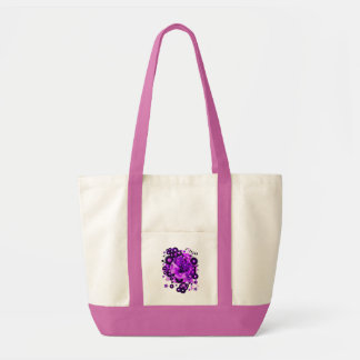 Disco_Ball Tote Bag