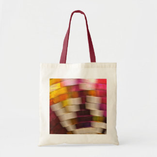 Disco Ball Tote Bag 3