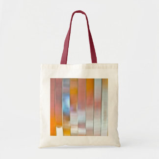 Disco Ball Tote Bag 4