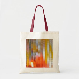 Disco Ball Tote Bag 5