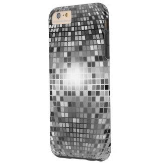 DISCO BALL TOUGH iPhone 6 PLUS CASE