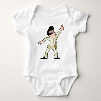 Disco Dancer T Shirt