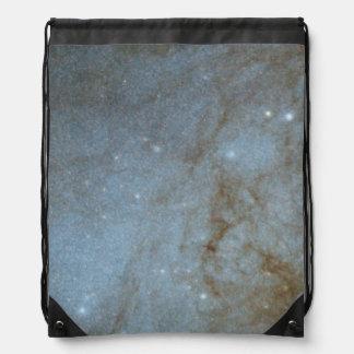 Disco de M82 Mochila
