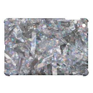 Disco Disco Disco Disco iPad Case