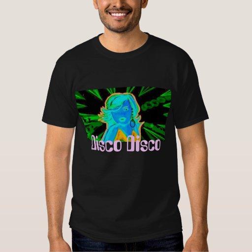disco disco T-Shirt