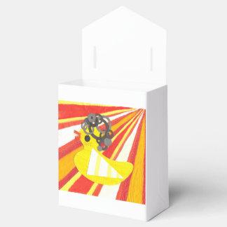 Disco Ducky Gift Box