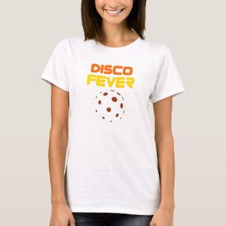 disco fever customizable T-Shirt