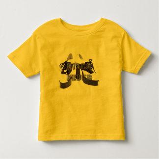 Disco Fever Toddler T-shirt