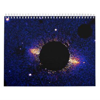 Disco HD 139664 de la ruina de Circumstellar