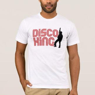 Disco King T-Shirt