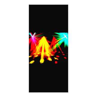 disco_lights - centre pic rack card template