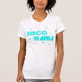 Disco Mania Tanktops