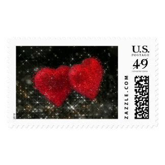 DISCO PARTICLE HEARTS ~.jpg Stamps