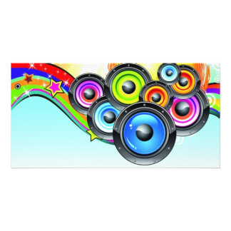 Disco-party-727x1023 Card