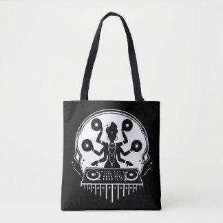 Disco Shiva Bag