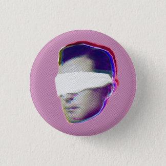 Disco Whorehouse Button
