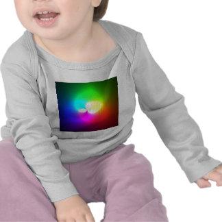 DiscoTech 1 Camiseta