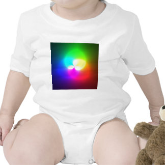 DiscoTech 1 Trajes De Bebé