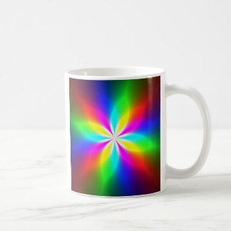 DiscoTech 2 Mug