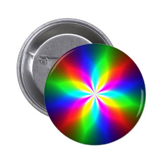 DiscoTech 2 Pin Redondo 5 Cm