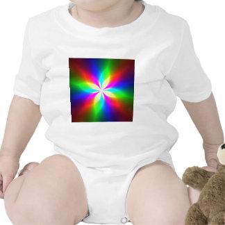 DiscoTech 2 Traje De Bebé