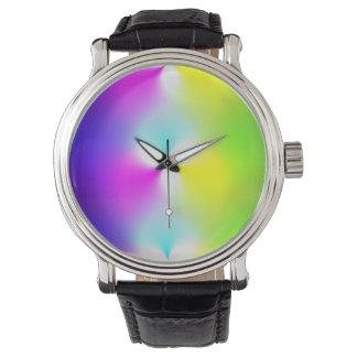 DiscoTech 3 Watch