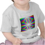 DiscoTech 4 Camisetas
