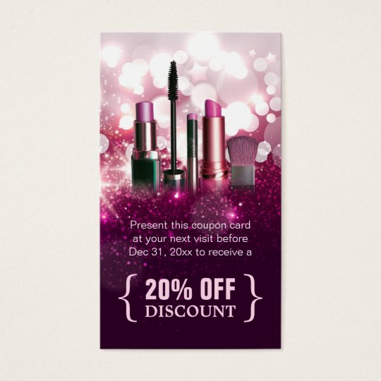 For Pink Mascara we currently have 1 coupons and 5 deals. Our users can save with our coupons on average about $Todays best offer is Free Shipping On Orders Over $If you can't find a coupon or a deal for you product then sign up for alerts and you will get updates on every new coupon added for Pink Mascara.