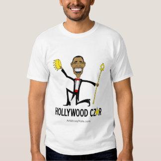 DISCOUNT - Hollywood Czar Tshirts