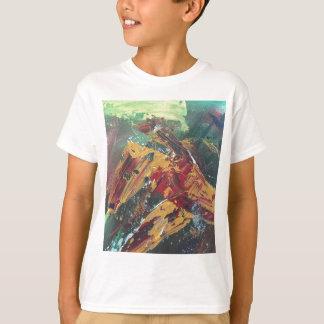 Discourse T-Shirt