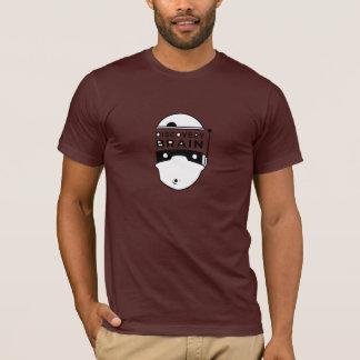 Discovery Brain T-Shirt