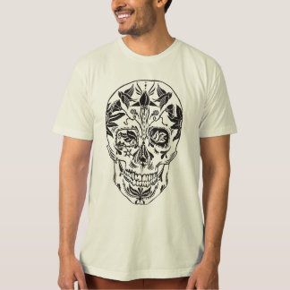 discovery channel t-shirt