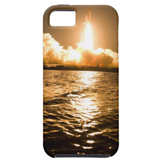 Discovery Lift Off iPhone SE/5/5s Case