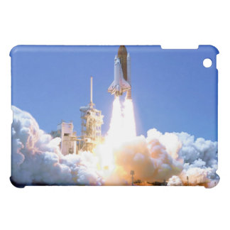 Discovery Shuttle Launch Case For The iPad Mini