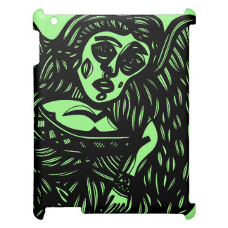 Discreet Adaptable Earnest Appealing Case For The iPad 2 3 4