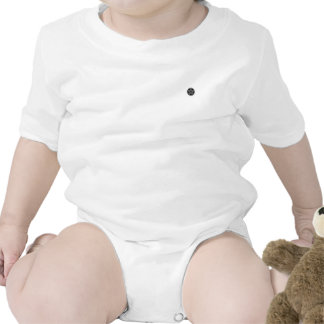 Discreet Baby Outfit Baby Bodysuits