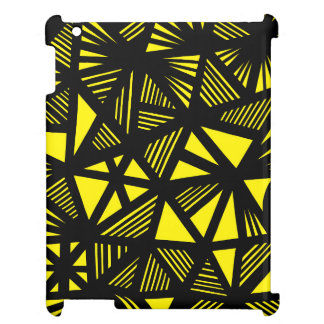 Discreet Dazzling Willing Forceful Case For The iPad 2 3 4