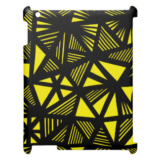 Discreet Dazzling Willing Forceful Cover For The iPad 2 3 4