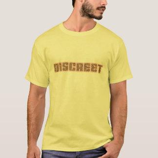 DISCREET Gear T-Shirt