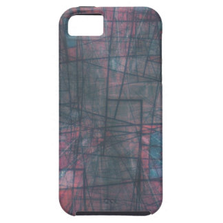 discreet, graphically, iPhone 5 covers