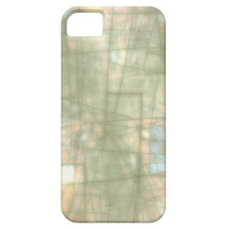 discreet, graphically, soft iPhone 5 cases