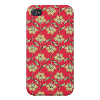 Discreet Hearty Approve Plentiful Cover For iPhone 4