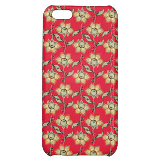 Discreet Hearty Approve Plentiful Cover For iPhone 5C