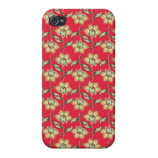 Discreet Hearty Approve Plentiful iPhone 4 Covers