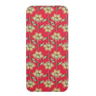 Discreet Hearty Approve Plentiful iPhone SE/5/5s/5c Pouch
