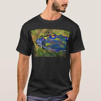 Discriminating Bath T-Shirt