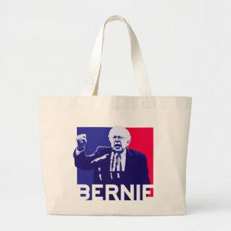 Discurso de las chorreadoras de Bernie Bolsa Tela Grande