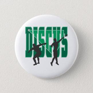 Discus Button
