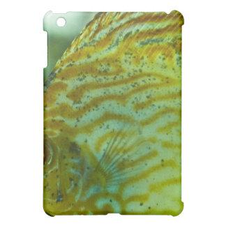 Discus Fish iPad Mini Covers