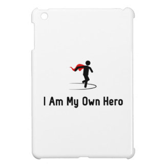Discus Hero Case For The iPad Mini